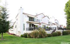 7007 Lindero Ln, Rancho Murieta, CA 95683