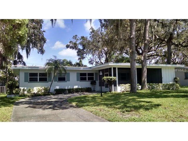 65 lexington dr dunedin fl 34698 home for sale and