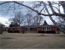 8086 Stony Creek Rd, Ypsilanti, MI 48197