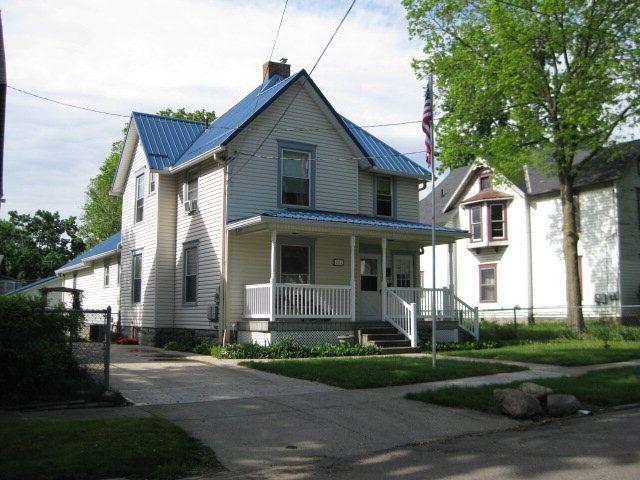 Best Way To Find Rental Properties In Marion Ohio