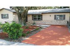 4456 Canna Dr, Orlando, FL 32839