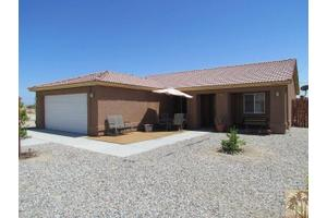 1235 Malat Ave, Salton City, CA 92274