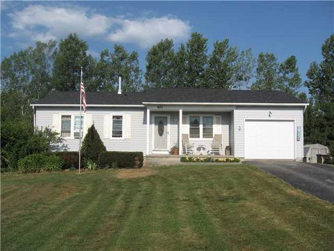 1075 County Line Rd, Webster, NY 14580