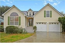 1185 Crab Walk, Charleston, SC 29412