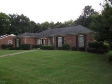 400 Fellswood Pl, Louisville, KY 40243
