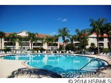 424 Bouchelle Dr Apt 203, New Smyrna Beach, FL 32169