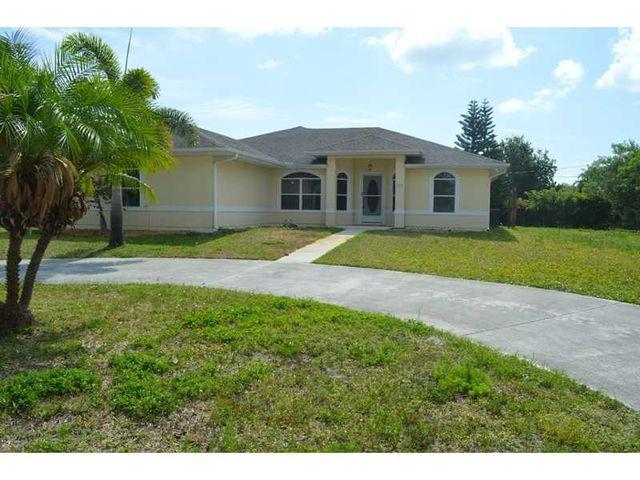 Brand New Homes For Sale In Vero Beach Fl