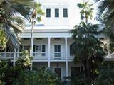 620 Southard St, Key West, FL 33040