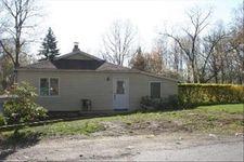 70 Pine Trl, Kent, NY 10512