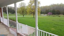 2104 Apple Grove Rd, Mineral, VA 23117