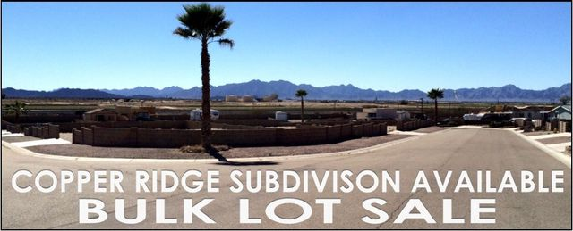 los angeles ave wellton az 85356 home for sale and real estate listing
