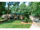 Photo of 724 Westborough Rd, Knoxville, TN 37909