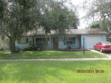 3509 S Kings Ave, Brandon, FL 33511