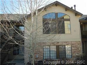 2172 Denton Grv Apt 202 Colorado Springs Co 80919