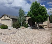 5541 N Bronco Ln, Prescott Valley, AZ 86314