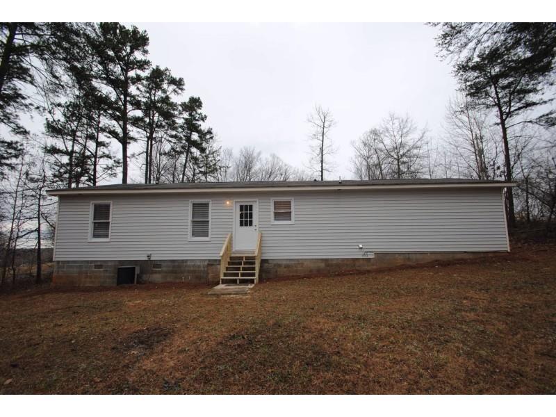 2657 Tammi Ln, Gainesville, GA 30506