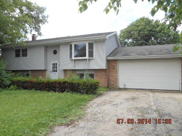 23557 W Anderson St, Plainfield, IL 60586