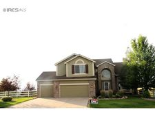 10345 Weeden Pl, Lone Tree, CO 80124