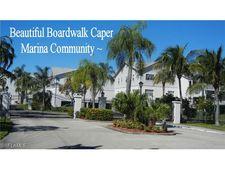 18070 San Carlos Blvd Apt 613, Fort Myers Beach, FL 33931