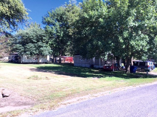 107 henderson st marked tree ar 72365 home for sale and real estate listing