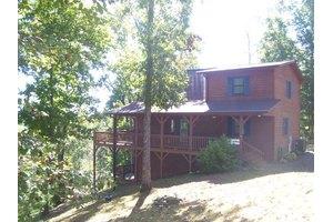 255 Birchwood Cir, Murphy, NC 28906