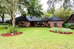 3321 Scrub Oak Ln, Jacksonville, FL 32223