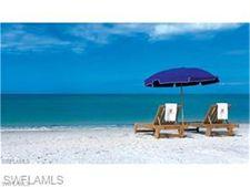 4540 Colony Villas Dr Unit 2, Bonita Springs, FL 34134