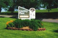 301 Country Place Ln, Louisa, KY 41230