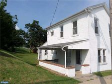 12 S Church St, Spring City, PA 19475