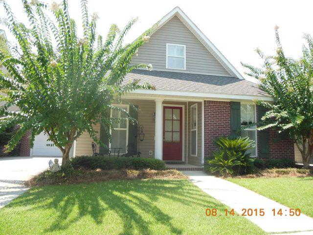 81 Bridgefield Ct Hattiesburg Ms 39402 Home For Sale