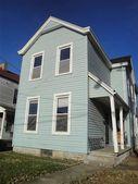 14 W 36th St, Covington, KY 41015