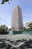 800 W 1st St Apt 1008, Los Angeles, CA 90012