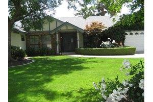 3547 W Locust Ave, Fresno, CA 93711