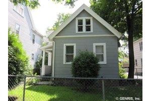 459 Flint St, Rochester, NY 14611