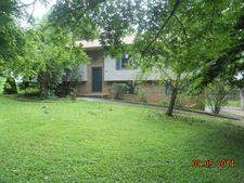 2002 Cheltenham Rd, Maryville, TN 37804