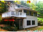 25 Elwell Heights Drive, Wilmington, VT 05363