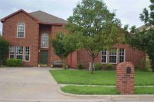 102 Bob White Dr, Red Oak, TX 75154