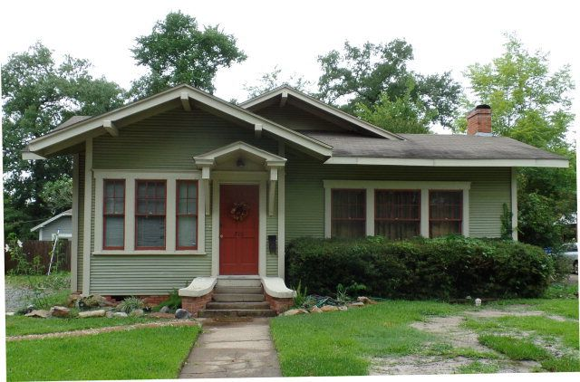 716 mantooth ave lufkin tx 75904 home for sale and for Home builders in lufkin tx