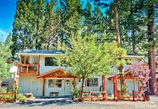 733 Zuni St, South Lake Tahoe, CA 96150