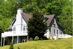 1704 Moles Rd SW, Willis, VA 24380