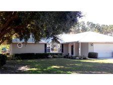 5110 Robin Dr, Fruitland Park, FL 34731
