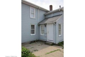 5 Fleet St, Waterbury, CT 06704