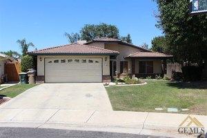 7504 Carabina Ct, Bakersfield, CA 93308