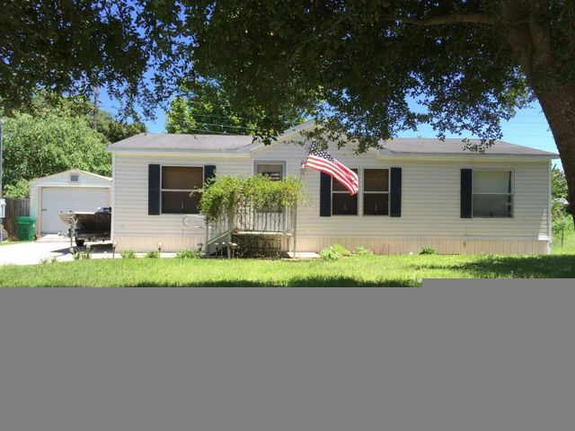 3229 nab st mims fl 32754 home for sale and real