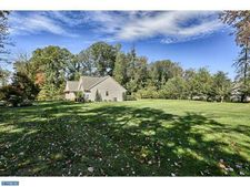 759 Northpoint Rd, Gap, PA 17527