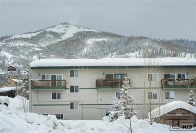 3025 Columbine Dr Unit 23, Steamboat Springs, CO
