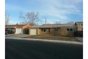 1340 Plymouth Way, Sparks, NV 89431