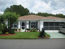 29268 Princeville Dr, San Antonio, FL 33576