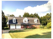 45009 County Road 55, Coshocton, OH 43812