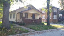 1712 10th St, Rockford, IL 61104